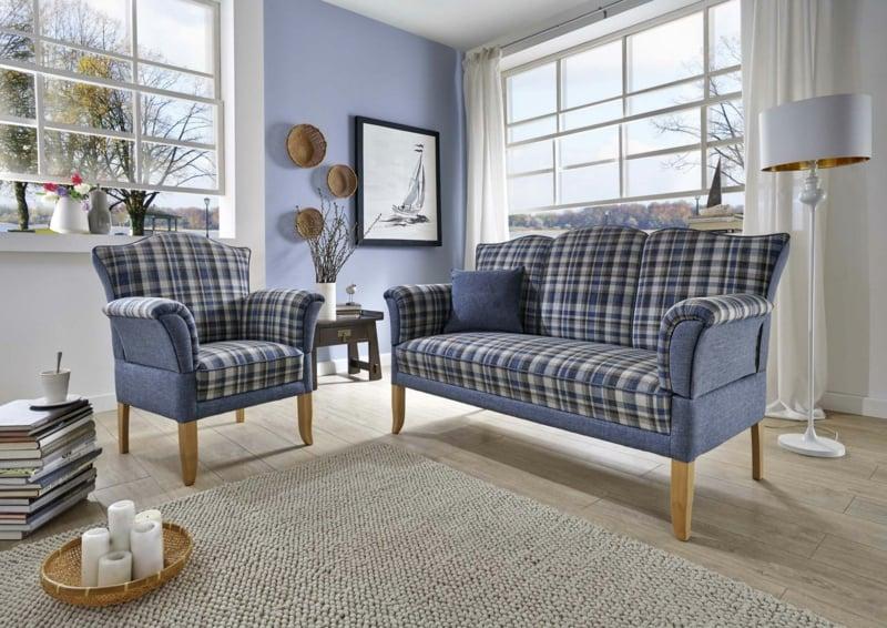 Sofa auswählen Ideen und Inspirationen