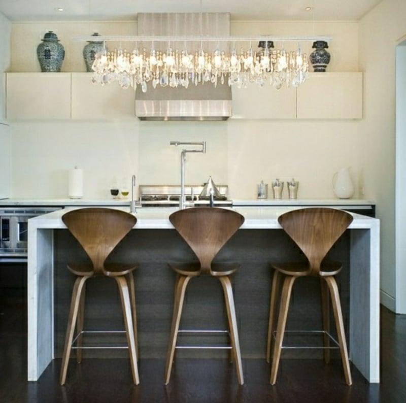 Gastronomie Möbel Barstühle modern