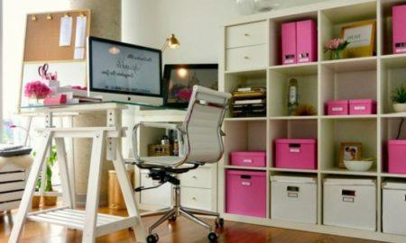 Kallax Ideen IKEA