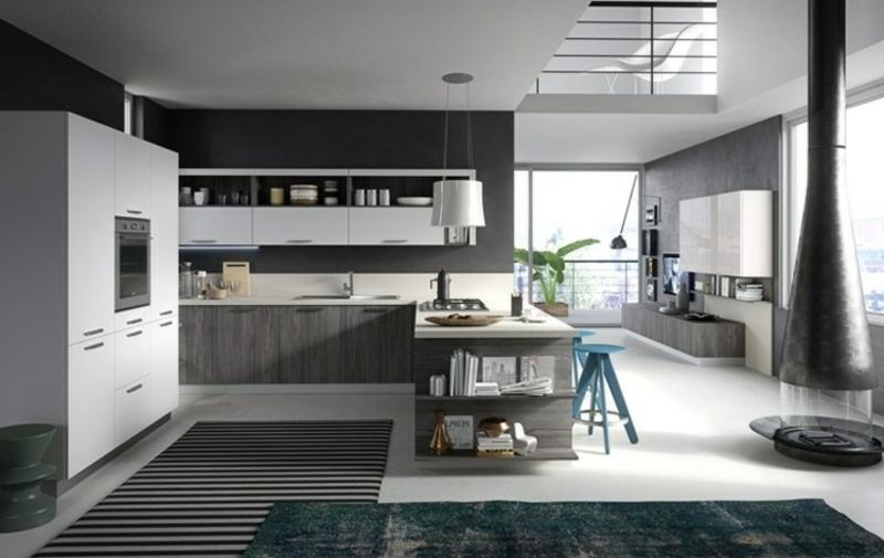 Küchenteppich kaufen nützliche Tipps