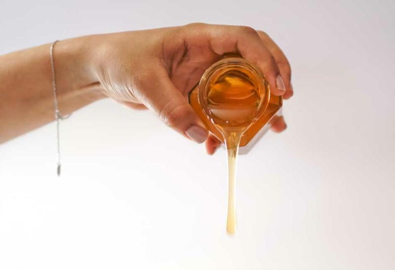 Lippenpflege mit Honig Rezepte