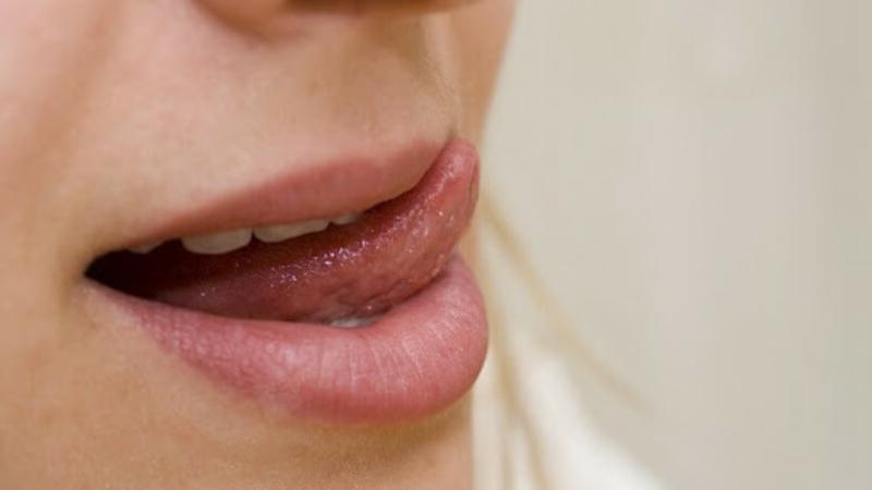 Lippencreme selber machen für spröde und trockene Lippen