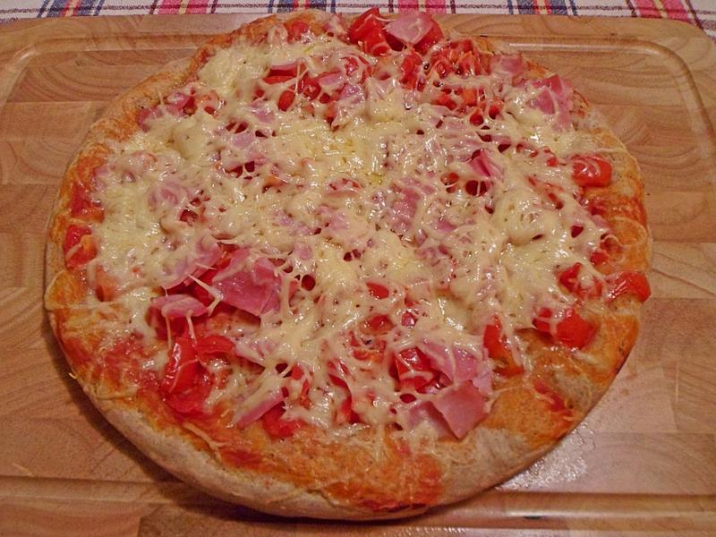 traditionelle italienische Rezepte