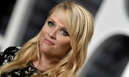 schräger Pony Reese Witherspoon