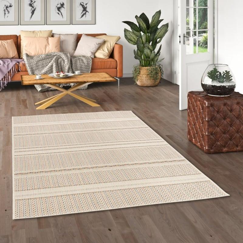 Teppich kaufen pflegeleicht