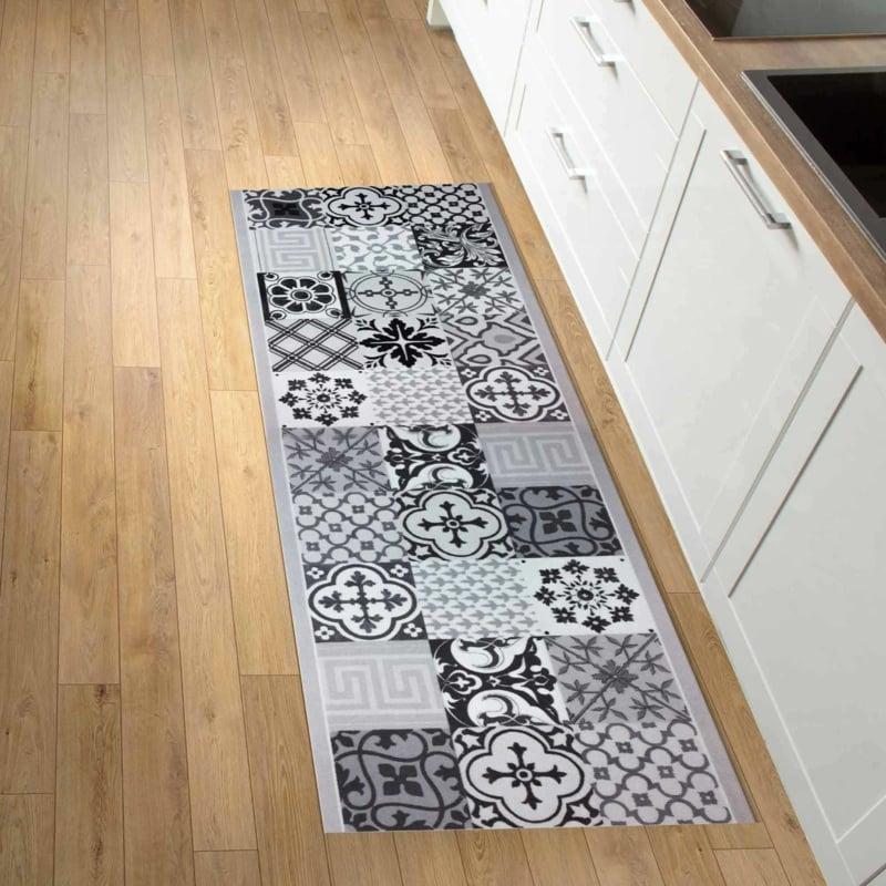 Küchenteppich kaufen
