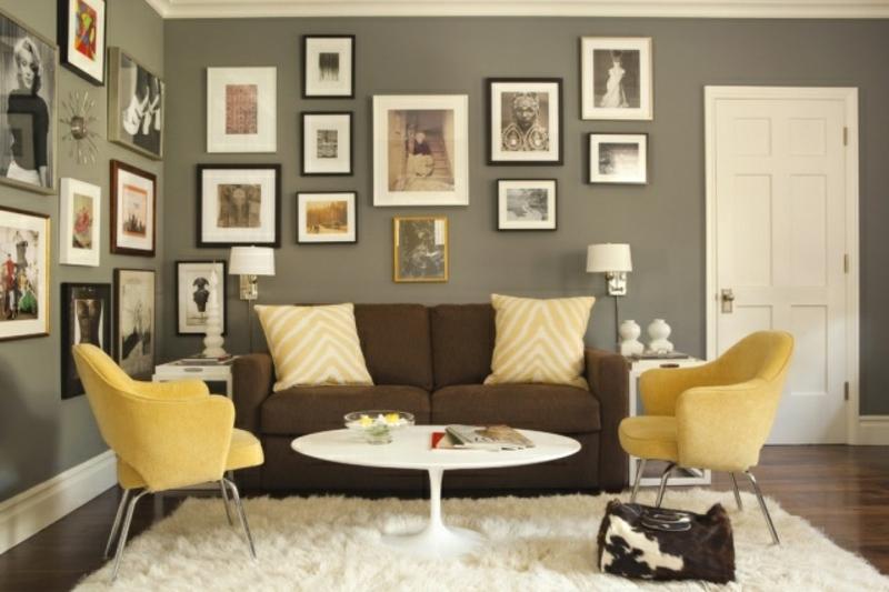 Teppich für das Wohnzimmer kaufen