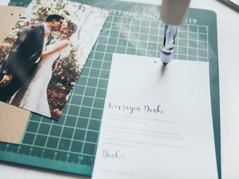 Glückwunsch schreiben Hochzeitskarten