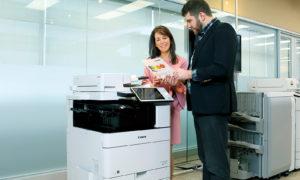Druckerei Hamburg: Ihren besten Partner