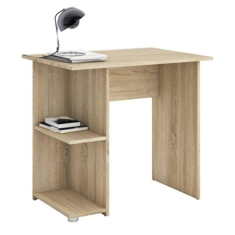 Schreibtisch klein platzsparend