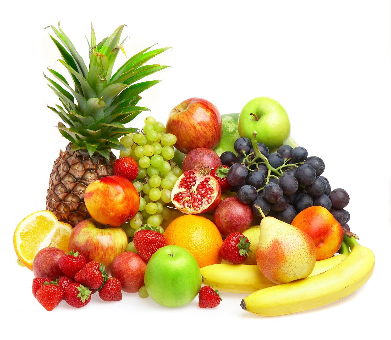 Multivitamin für Ihre Gesundheit