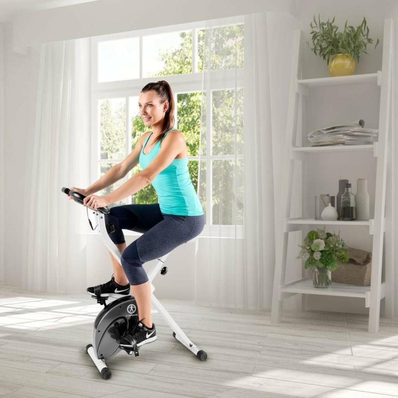 Beine trainieren Workout Fett abnehmen Musklen aufbauen