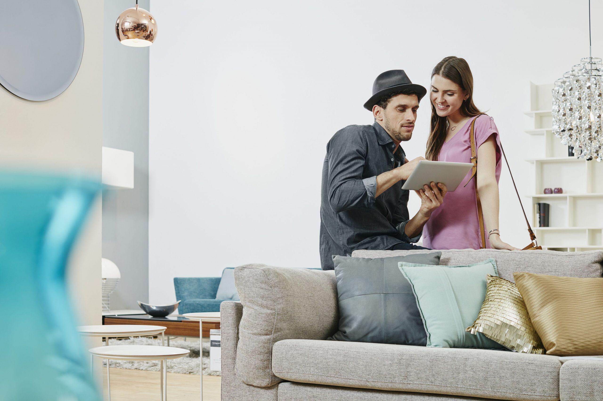 Möbel Ideen - Möbel online kaufen und verkaufen