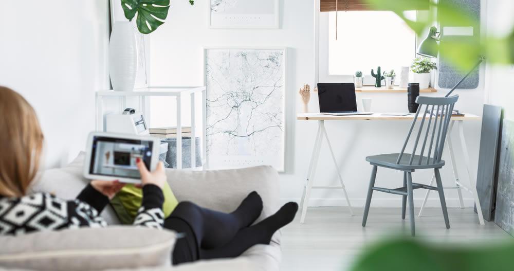 Möbel online kaufen und verkaufen