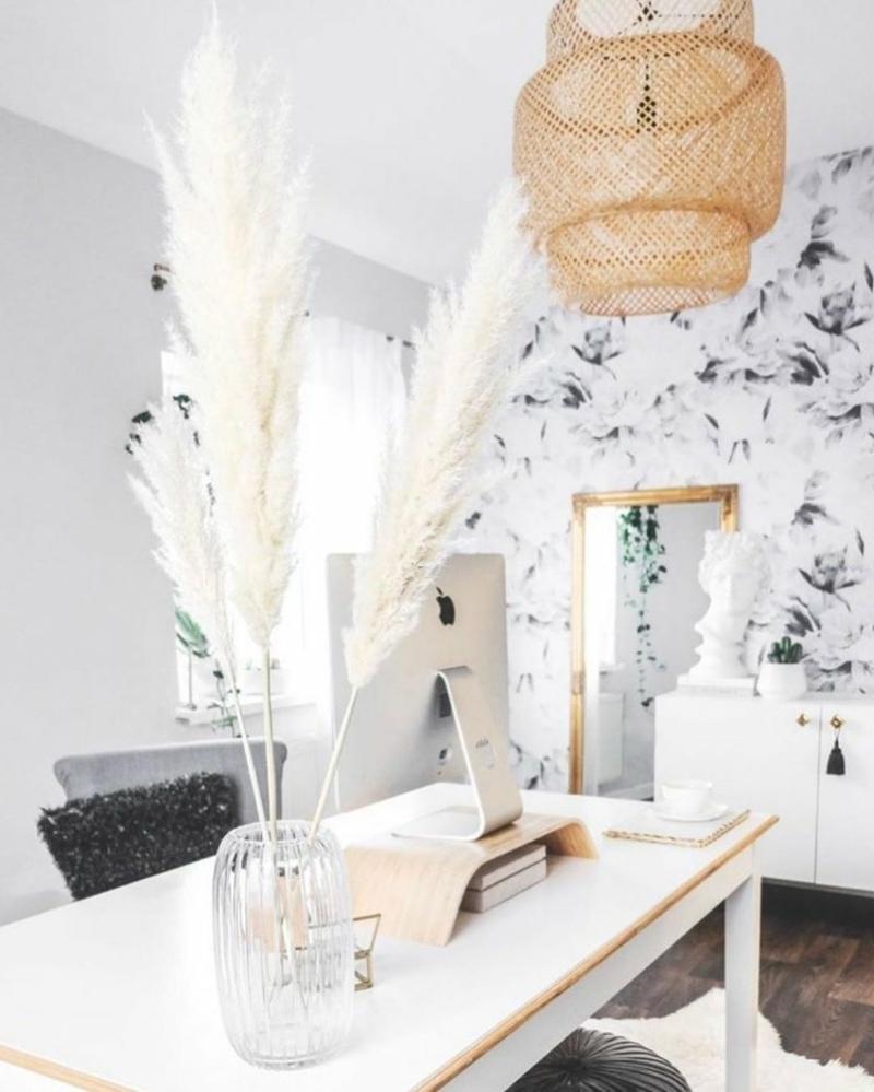 die Wohnung dekorieren Ideen und Anregungen