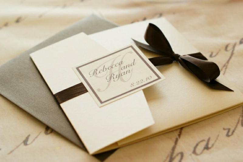 herrliche Briefumschläge sehr elegant