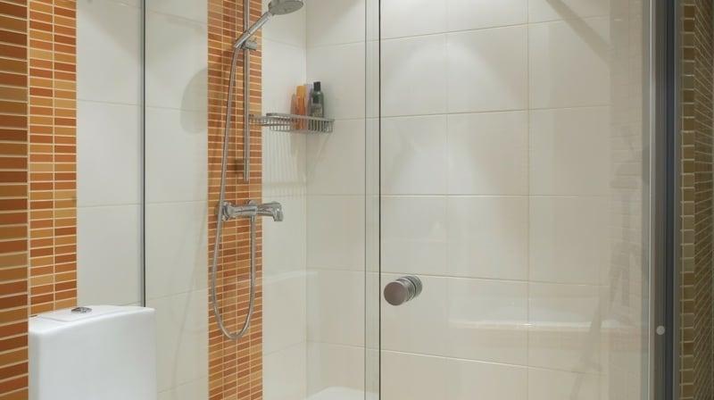 Tipps für sauberes Badezimmer