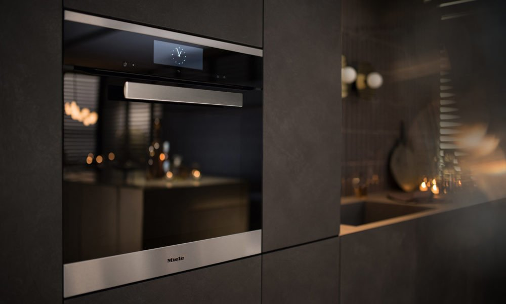 Innovative Küchengeräte - die letzten Neuigkeiten beim Kochen