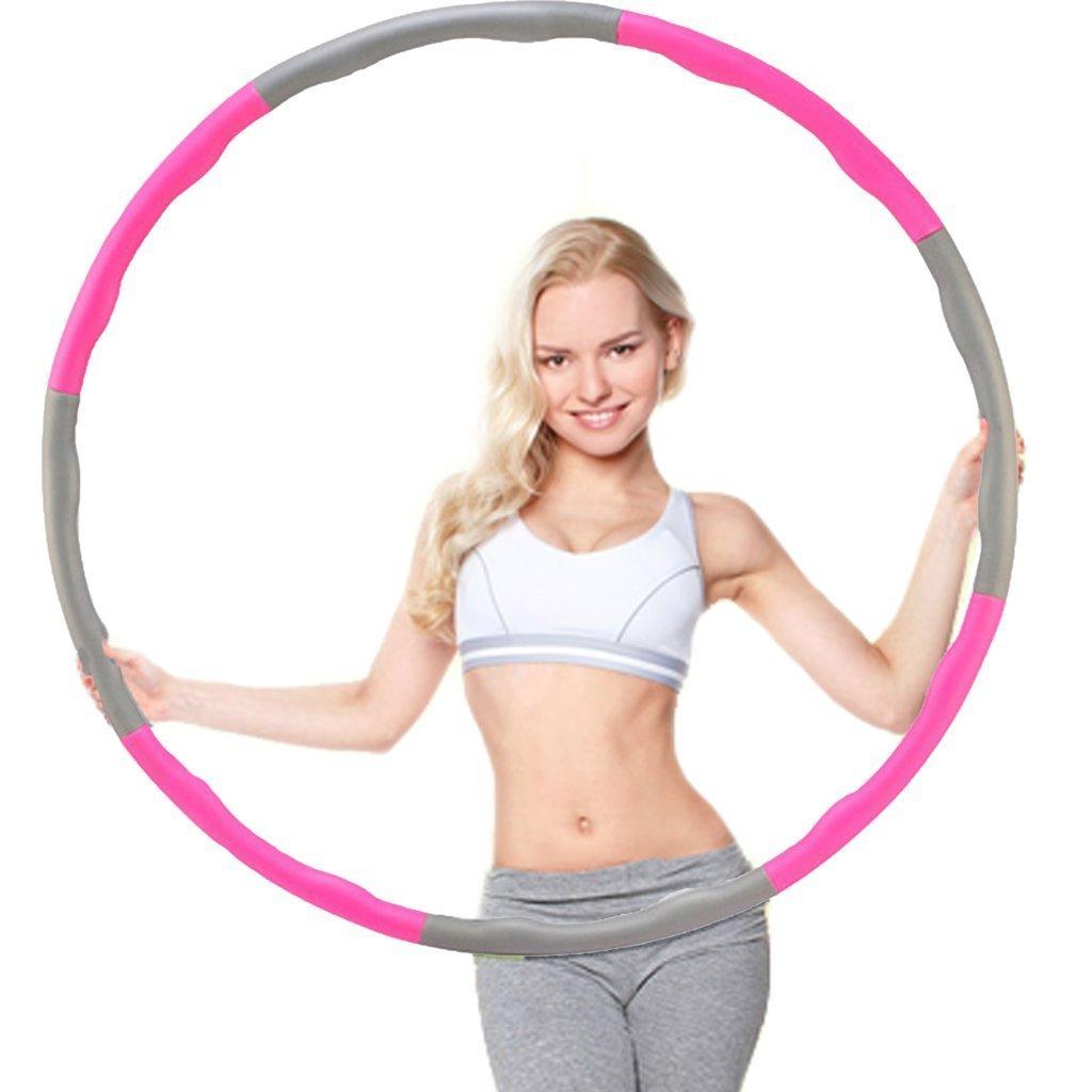 Slim Hoop für Ihr Bauch Abnehmen