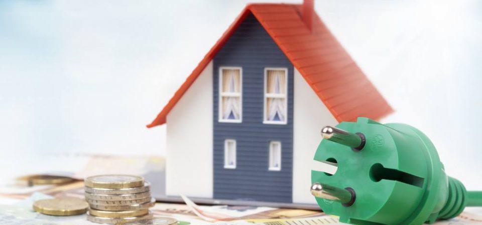Energie zu Hause sparen: Woher sollten wir beginnen?