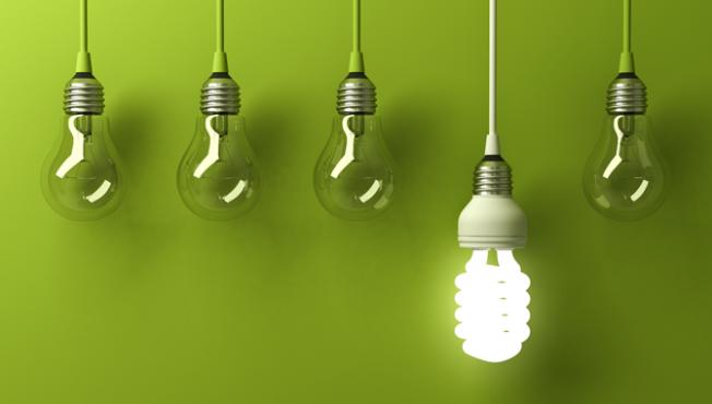 Energie zu Hause sparen - Kleine Tricks mit großer Wirkung