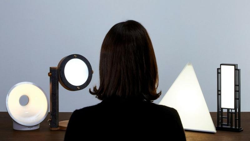 Lichttherapie-Lampe kaufen nützliche Tipps