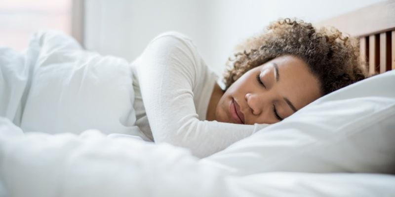 Raumduft als Einschlafhilfe Tipps
