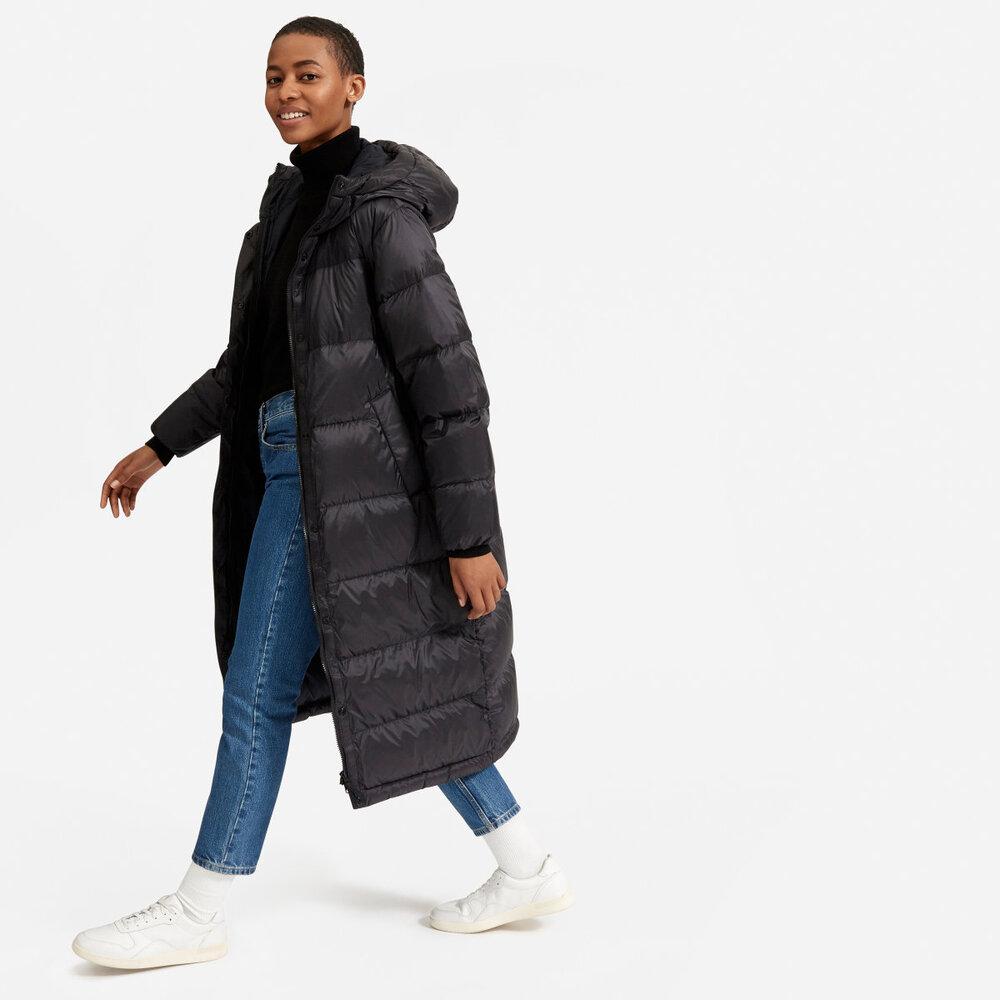 4 Tipps für einen erfolgreichen Damen Mantel Kauf