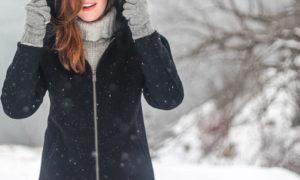 Damen Mantel kaufen - Tipps für den Kauf