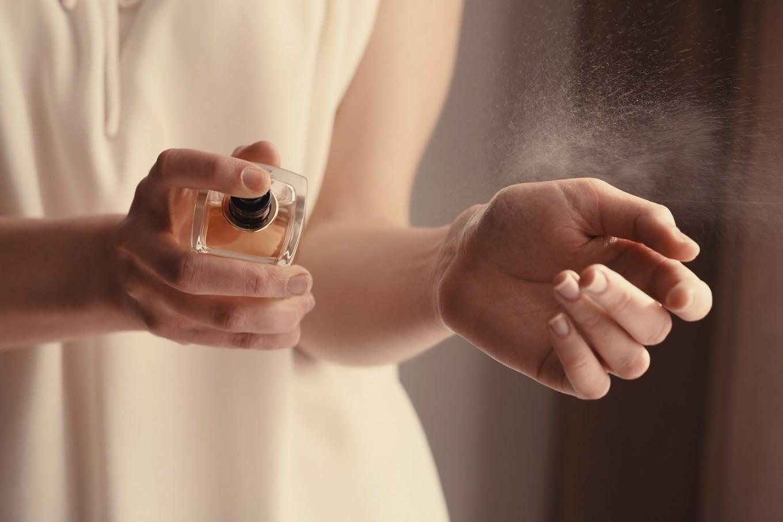 Tipps für die Wahl von dem perfekten Parfum