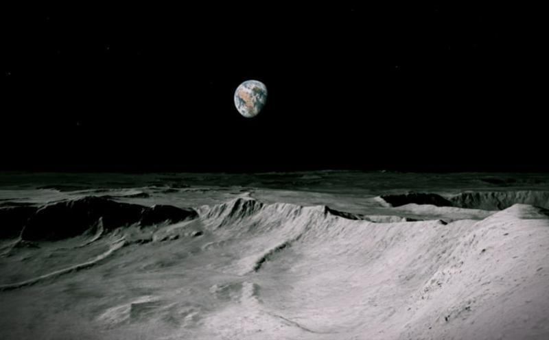 virtuelle Reise Mond