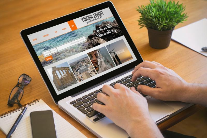 virtuelle Reise Ideen und Tipps