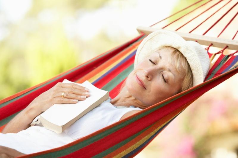 gut schlafen Duftöle