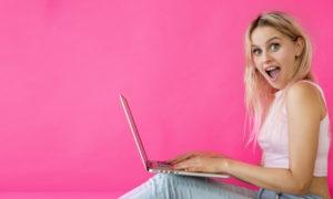 Blogger werden - Tipps und Tricks für den Weg zu eigenem Blog