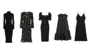 Basic Kleidung Damen