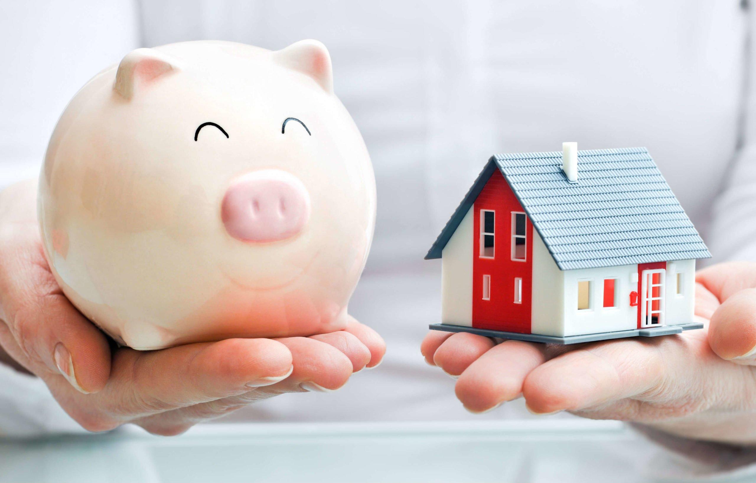Tipp #1: Der erste Schritt für Nebenkosten Sparen ist einen genaueren Blick auf die Nebenkostenabrechnung zu werfen