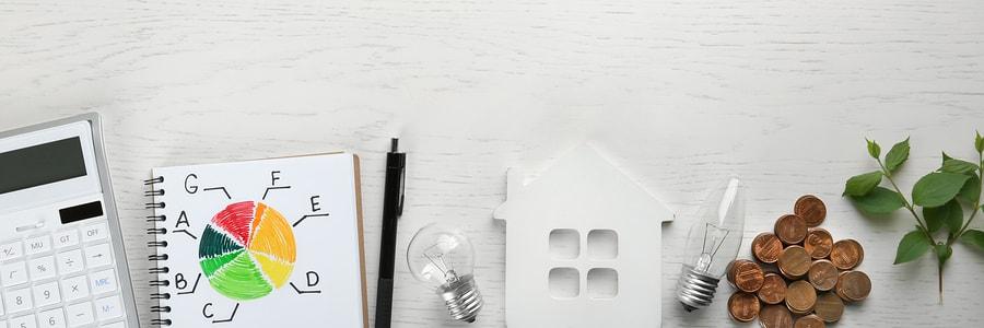 Nebenkosten sparen und Nebenkostenabrechnung prüfen