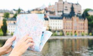 Schweden Reise - Tipps und Empfehlungen für Ihren Schweden Urlaub
