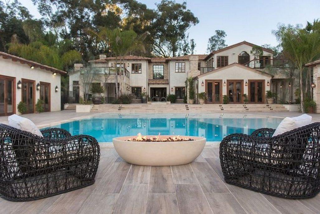 Welcher Pool für den Garten: So sieht das perfekte Schwimmbad!