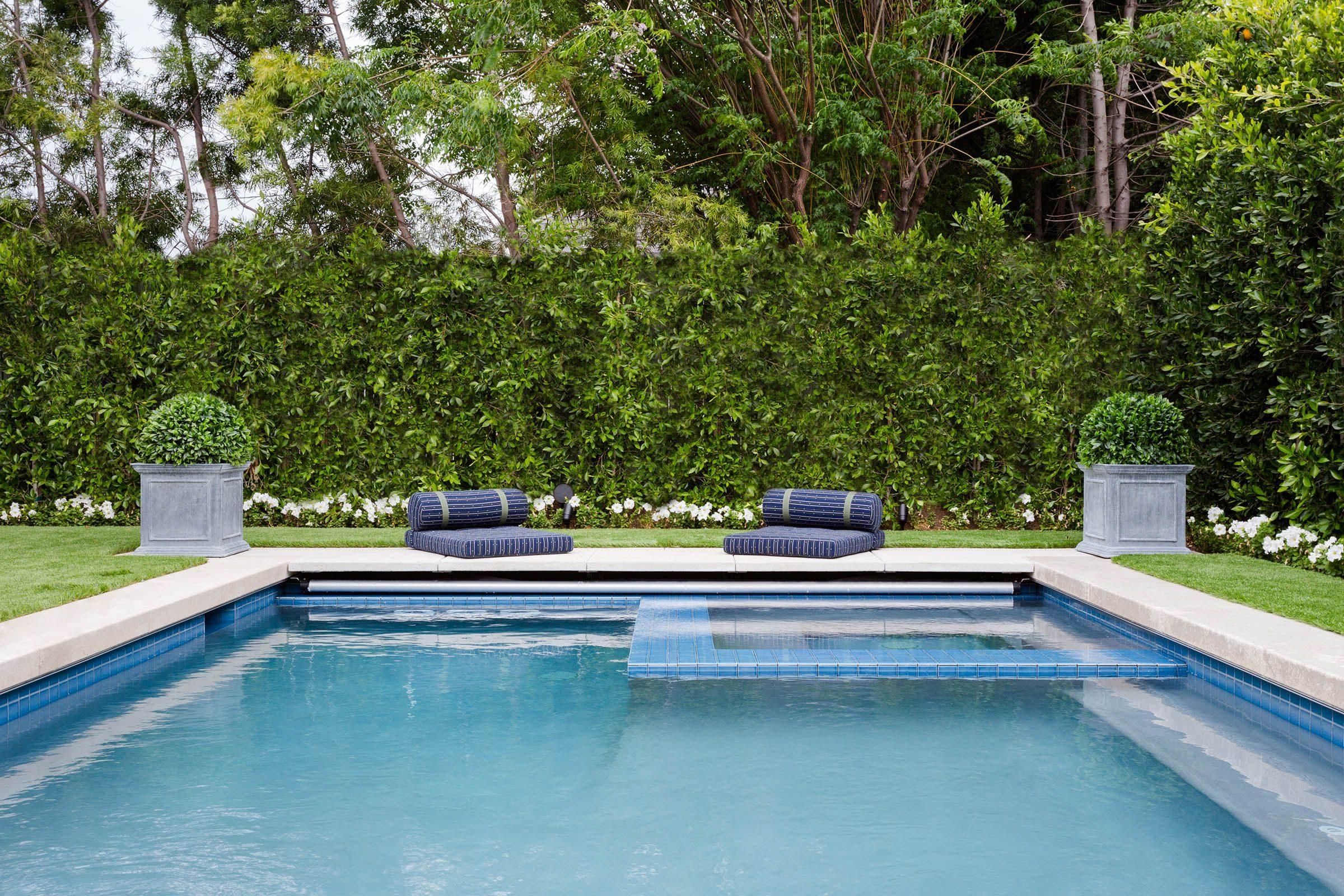 Welcher Pool für den Garten eignet sich am besten für Sie?