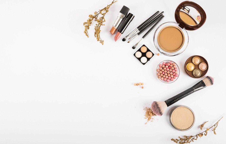 Beautyartikel und Naturkosmetik für jede Haut
