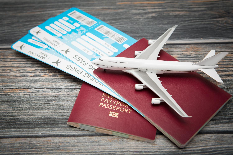 So sollten Sie Flugtickets buchen, wenn Sie günstig reisen wollen