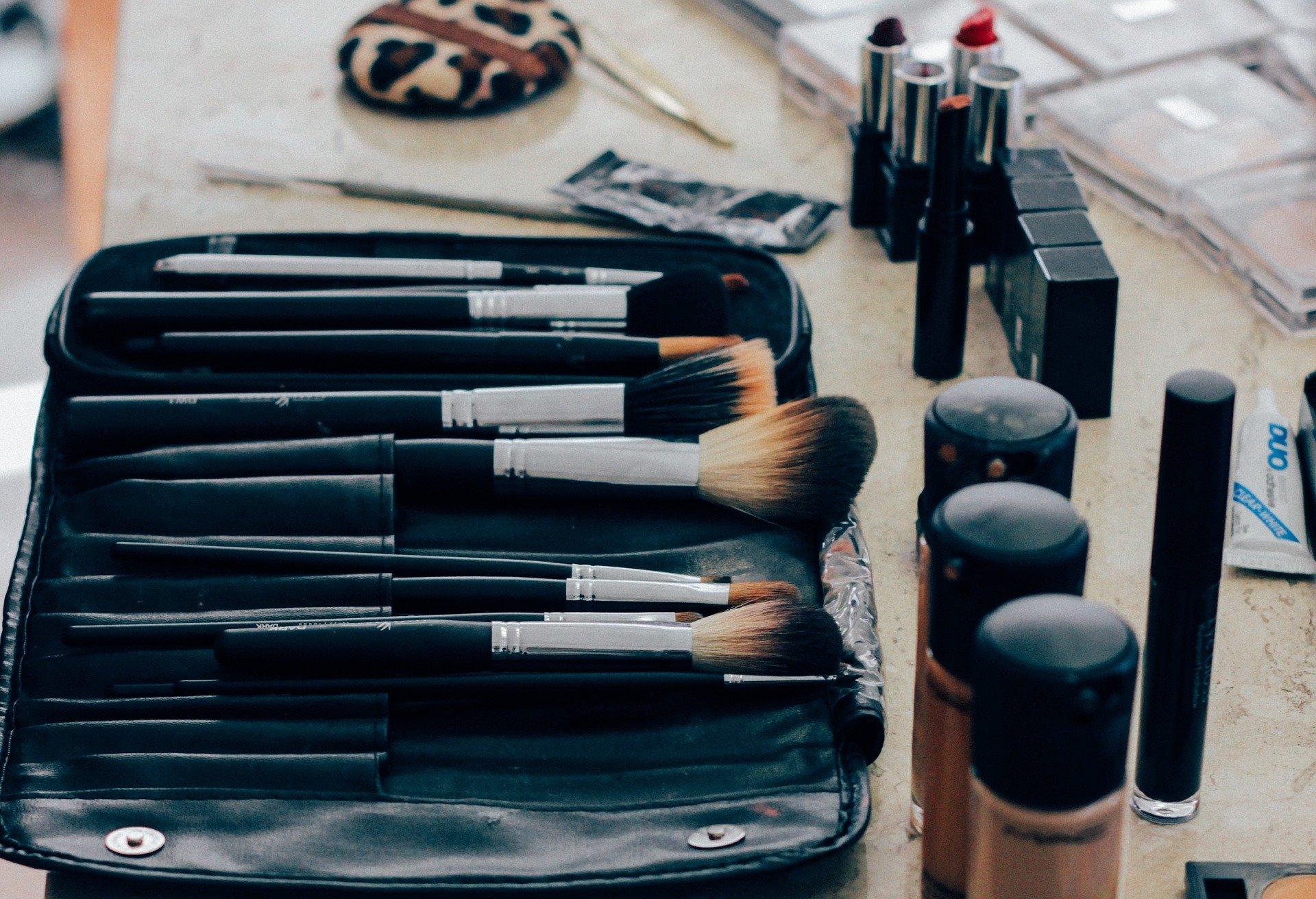 Saisonprodukte und Make-up Trends für hohe Ansprüche