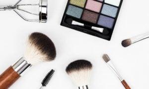 Die wunderschöne Welt der dekorativen Kosmetik