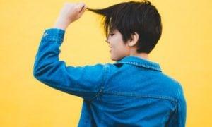 Kein Bad-Hair-Day in diesem Jahr: Die schönsten Frisurentrends 2021