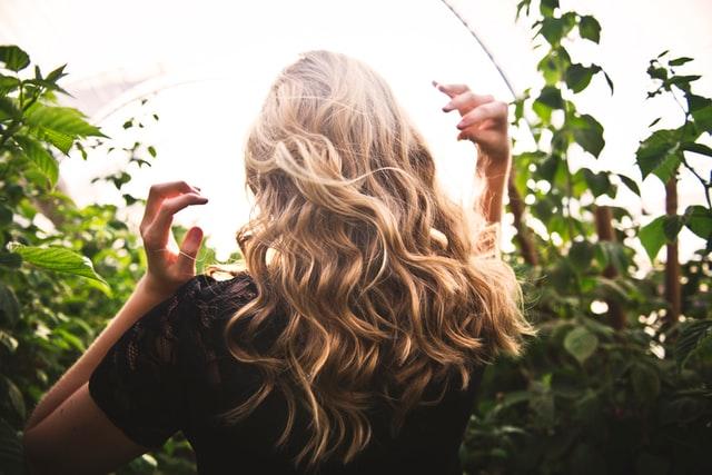 Frisurentrends 2021: Haare machen Leute