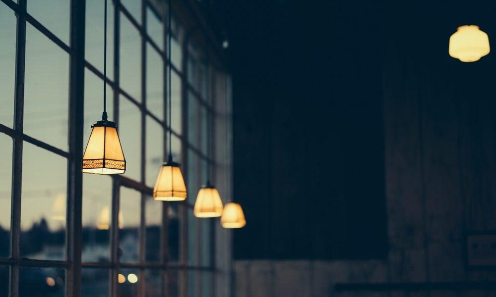 Hängeleuchten - Welche Modelle gibt es und welche passen zu Ihrem Interieur