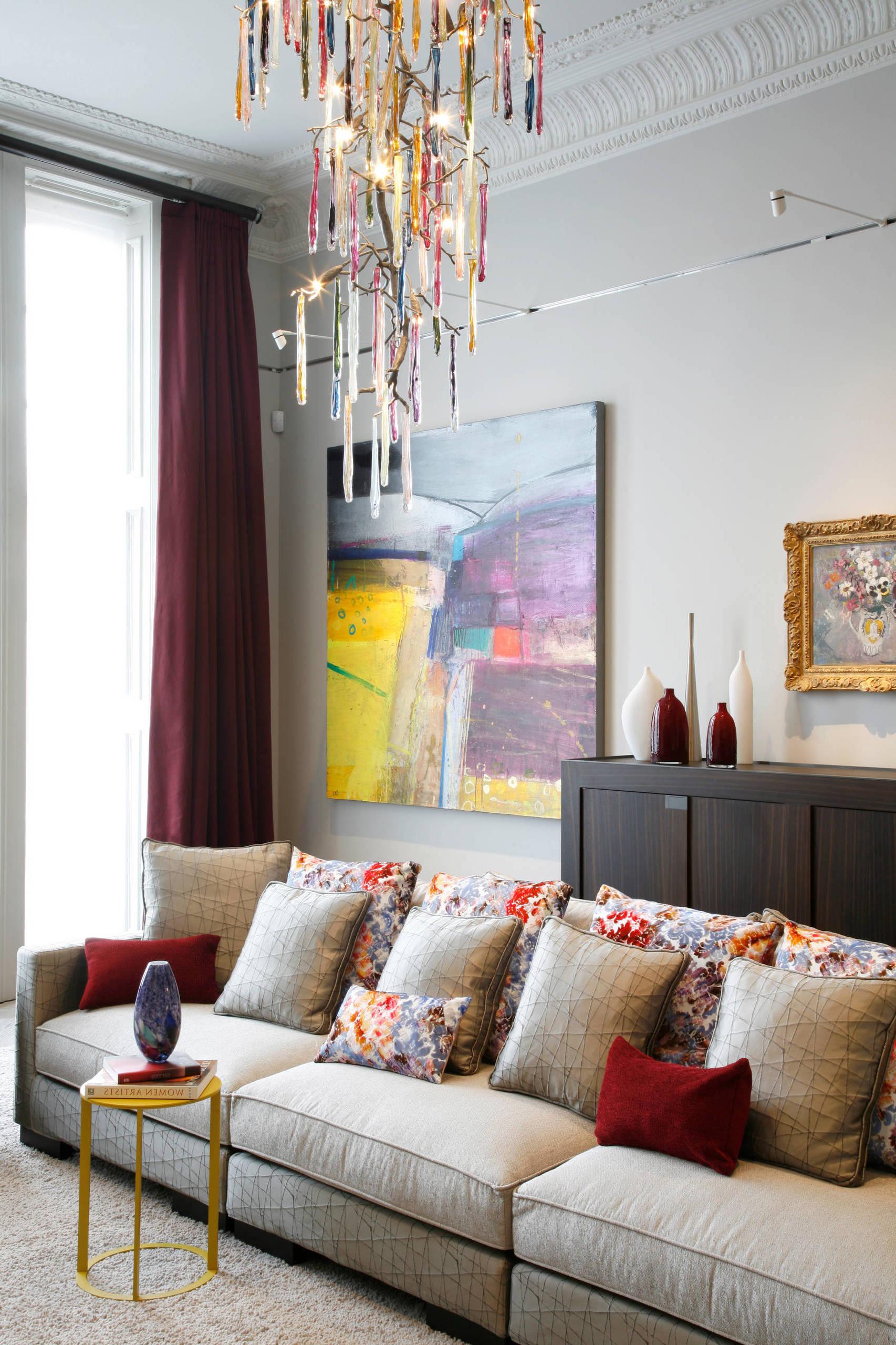 Gemälde für Zuhause - 5 Tipps, wie Sie Kunst online kaufen