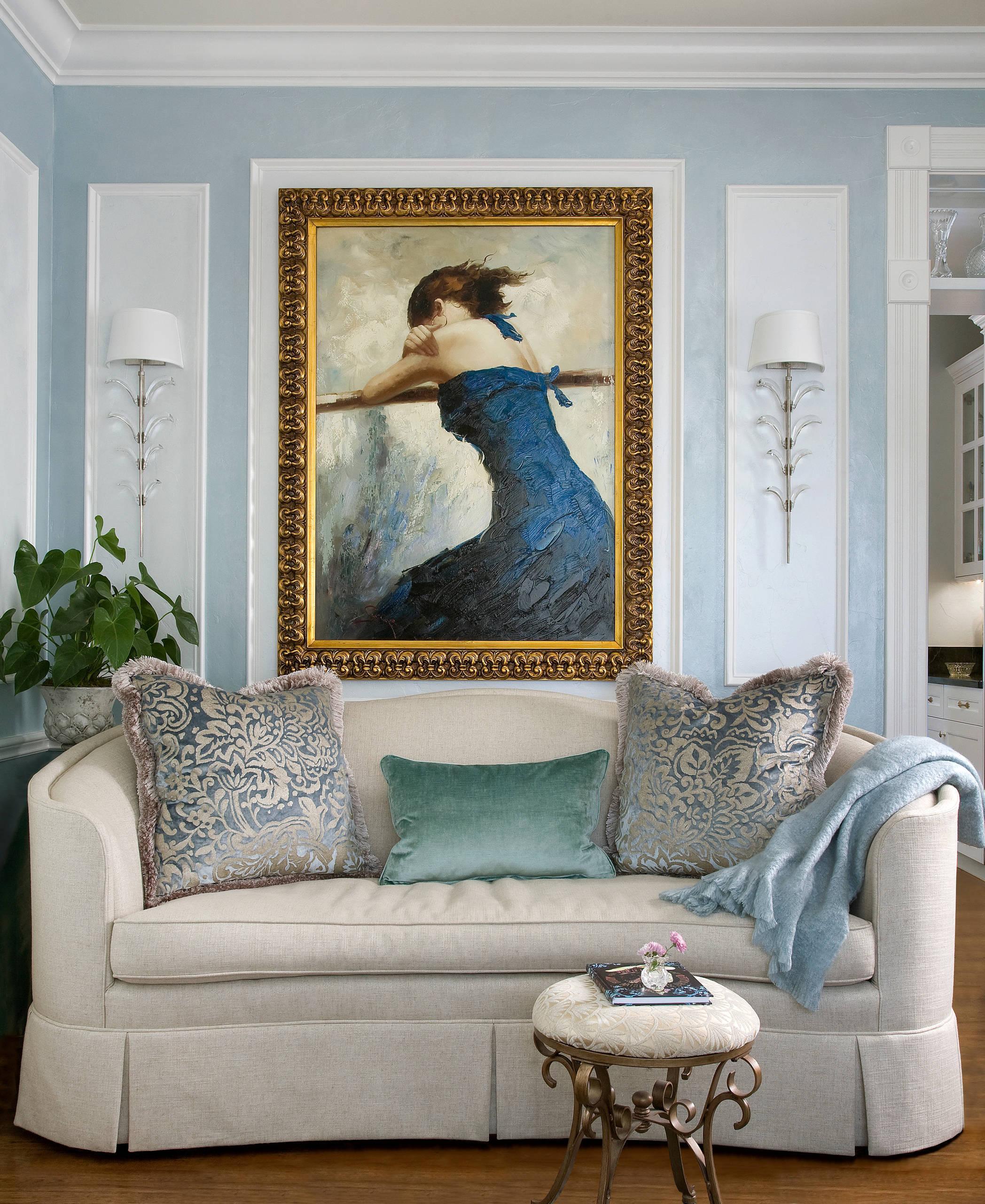Originelle Gemälde für Zuhause kaufen - die Grundlagen