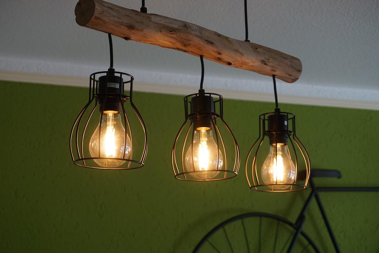 Warum sind Hängeleuchten für die Innenbeleuchtung wichtig?